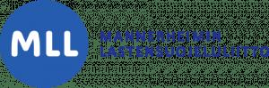Mannerheimin lastensuojeluliitto logo